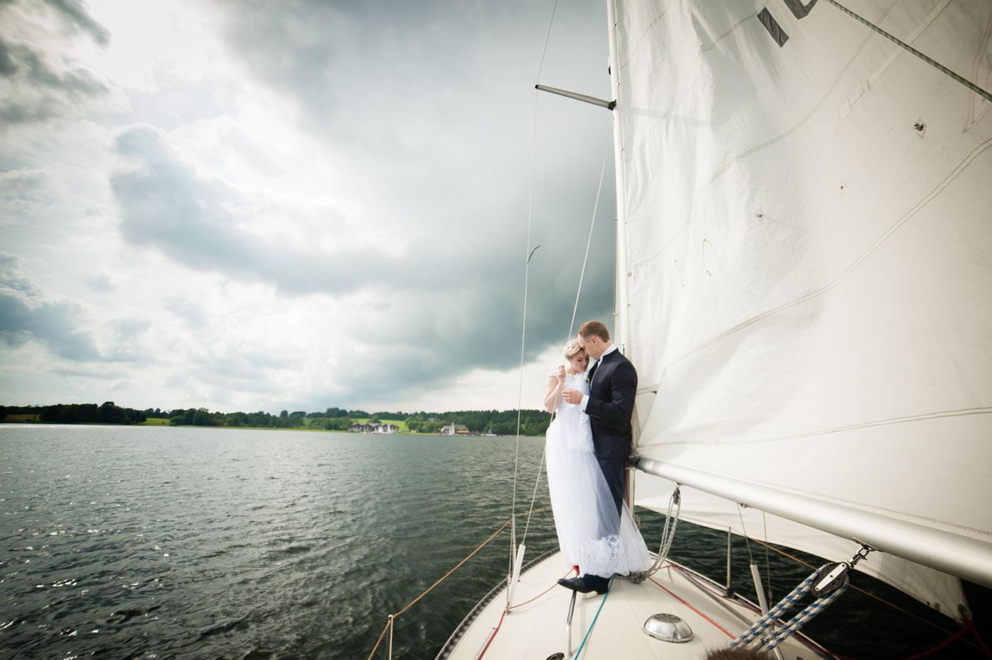 Ingrida & Evaldas | Vestuvės