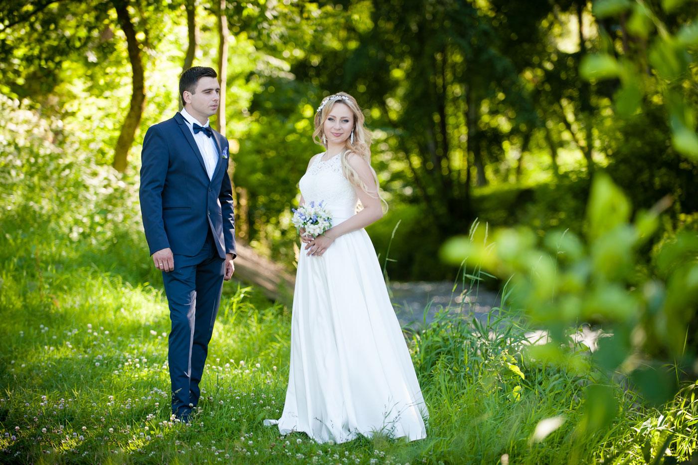 Sandra & Deividas | Vestuvės
