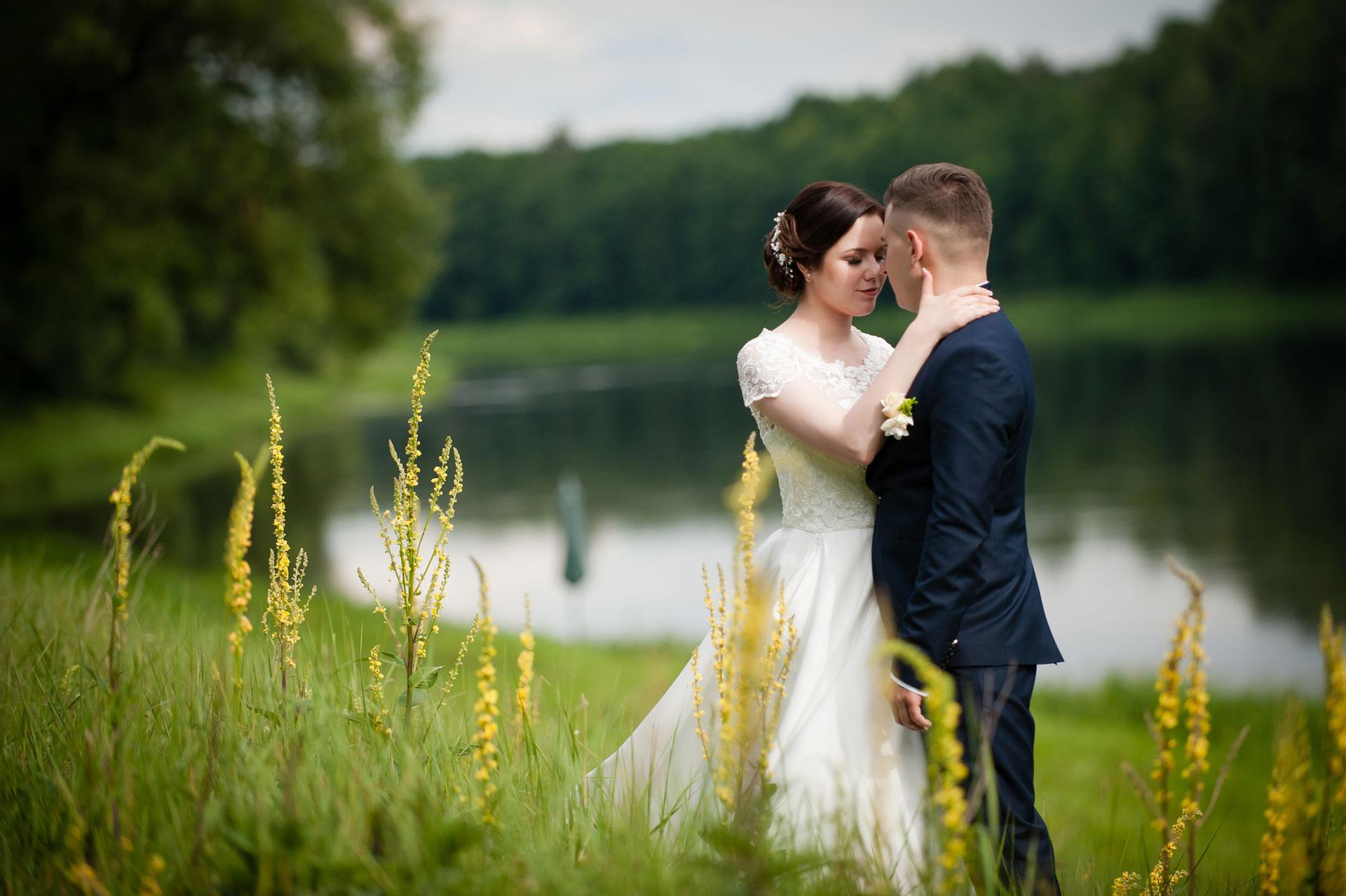 Vitolda & Tomas | Vestuvės